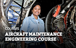 ENGINEER COURSE SMALL
