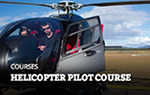 HELICOPTER COURSE SMALL