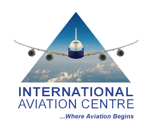 Have Asian aviation centre