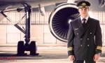 aa pilot1